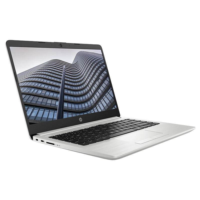 HP 348 G5 I3