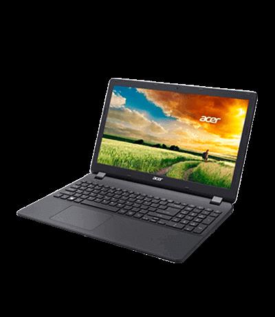 Acer Aspire ES1 432 C5J2