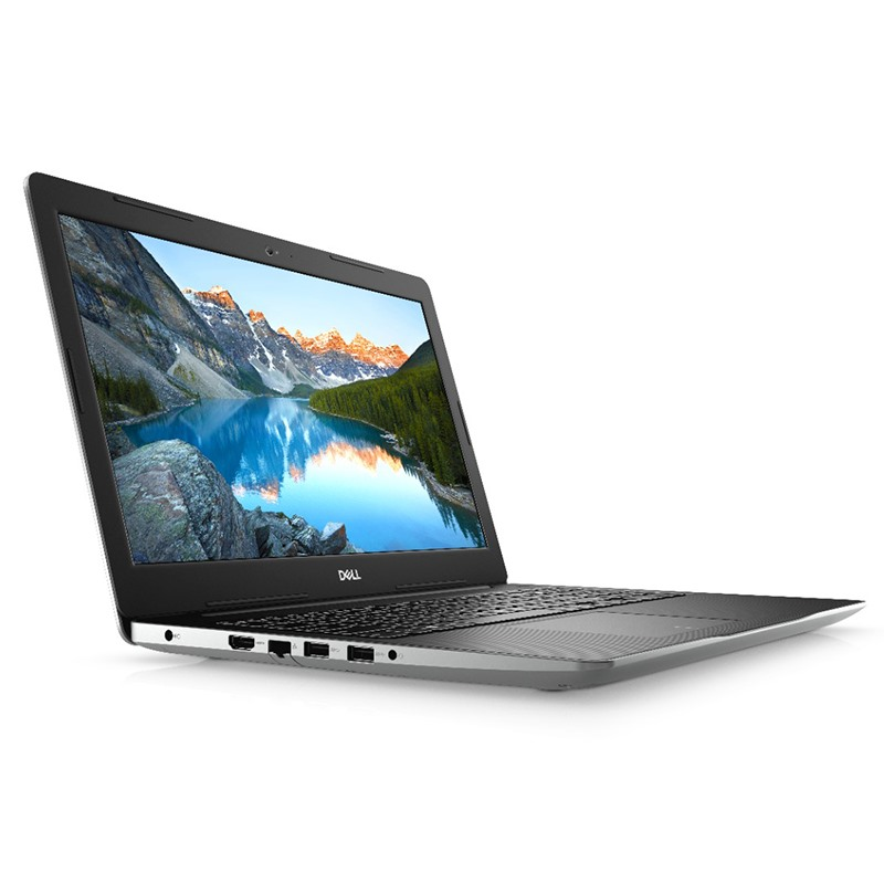 Dell Inspiron N3580A