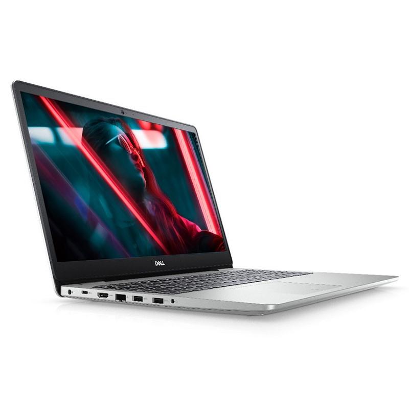 Dell Inspiron N5593 I3