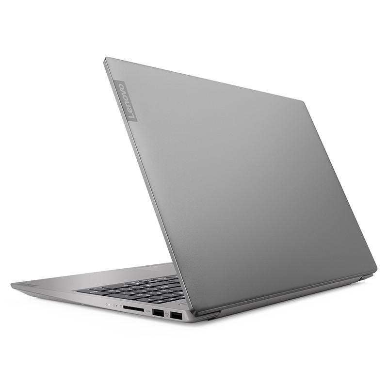 Lenovo Ideapad S340/R5