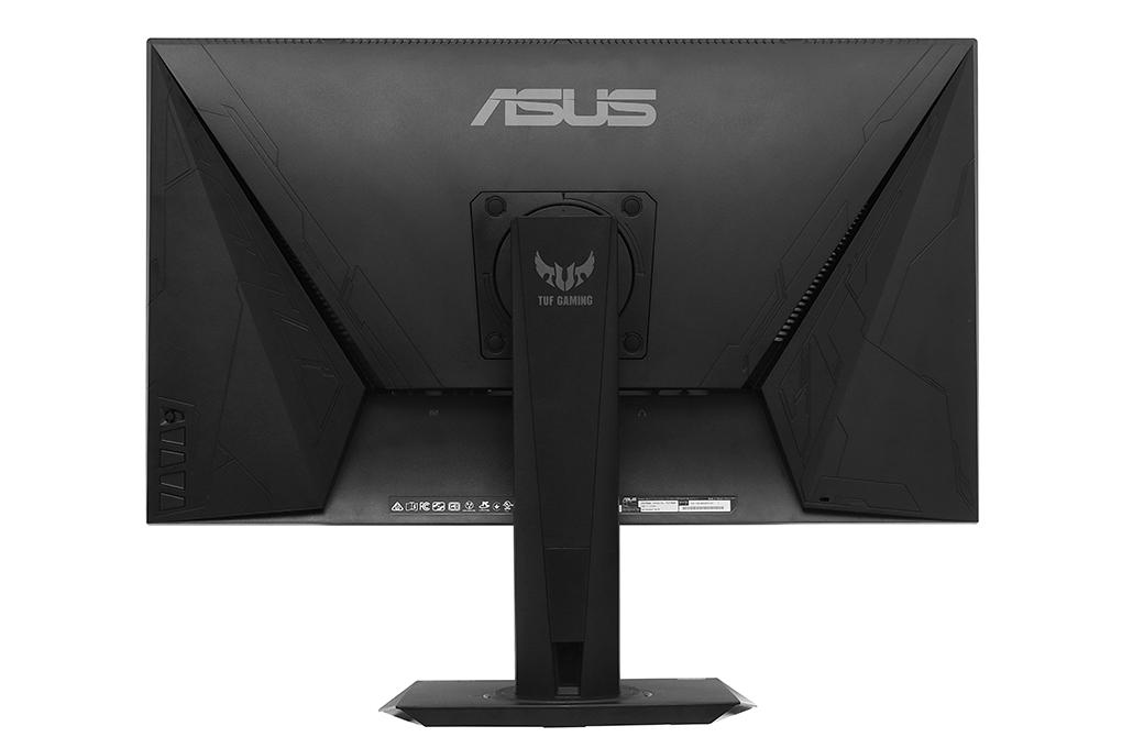 LCD ASUS TUF Gaming 27inch FullHD 280Hz
