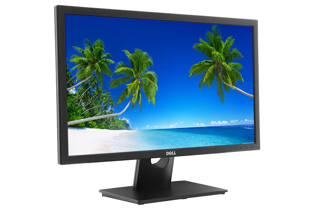 LCD Dell 23.8 inch Full HD (E2417H)