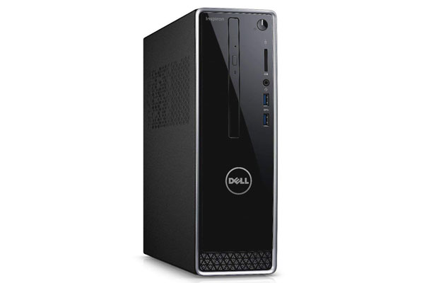 PC Dell Inspiron 3471
