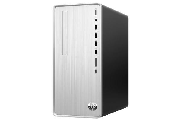 PC HP Pavilion 590