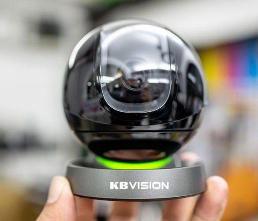KBvision KN-H22PWPV