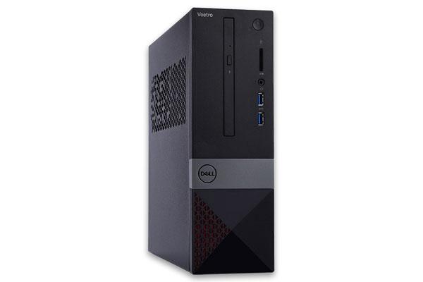PC Dell Vostro 3470